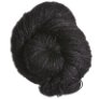 Anzula Nebula Yarn - Black