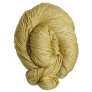 Anzula Nebula Yarn - Maple
