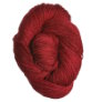 Anzula Nebula Yarn - 1 Red Shoe