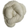 Anzula Cricket Yarn - Au Natural