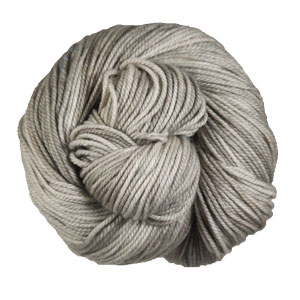 Anzula Cricket Yarn - Seaside