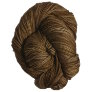 Anzula Cricket Yarn - Shiitake