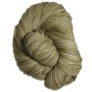 Anzula Cricket Yarn