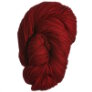 Anzula Cricket Yarn - 1 Red Shoe