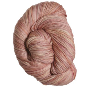 Anzula Cricket Yarn - Mauve