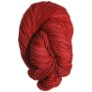 Anzula Cricket Yarn - Candied Apple