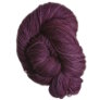 Anzula Cricket Yarn - Boysenberry