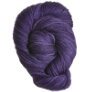 Anzula Cricket Yarn - Fiona
