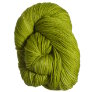 Anzula Cricket Yarn - Avocado