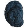 Anzula Cricket Yarn - Teal