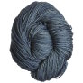 Anzula Cricket Yarn - Denim