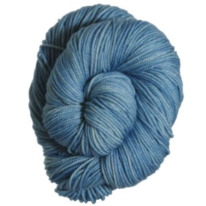 Anzula Cricket Yarn - Seabreeze