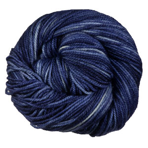 Anzula Cricket Yarn - Navy