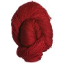 Anzula Cloud Yarn - 1 Red Shoe
