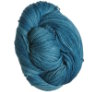 Anzula Cloud Yarn - Aqua