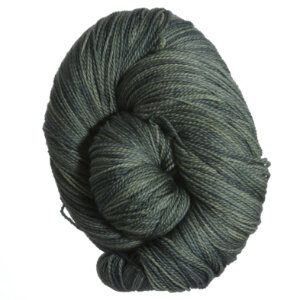Anzula Cloud Yarn - Aspen