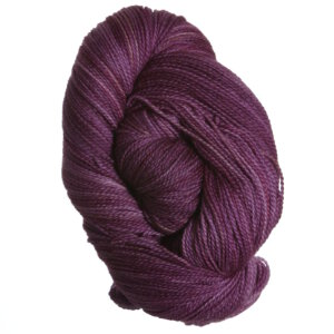 Anzula Cloud Yarn - Boysenberry