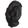 Anzula Cloud Yarn - Charcoal