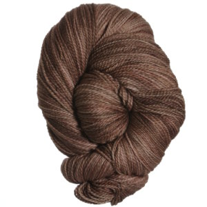 Anzula Cloud Yarn - Coco