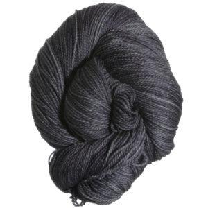 Anzula Cloud Yarn - Elephant