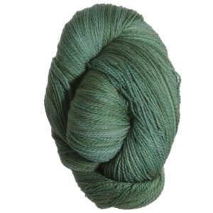 Anzula Cloud Yarn - Grace