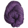 Anzula Cloud Yarn - Grape