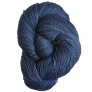 Anzula Cloud Yarn - Lapis