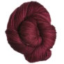 Anzula Cloud Yarn - Madam