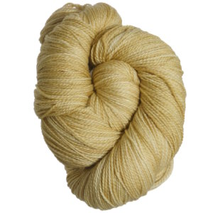 Anzula Cloud Yarn - Maple