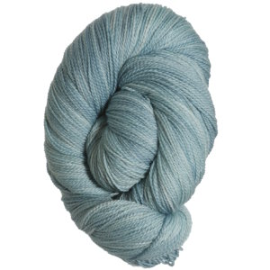 Anzula Cloud Yarn - Nimbus