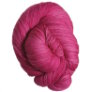 Anzula Cloud Yarn - Raspberry