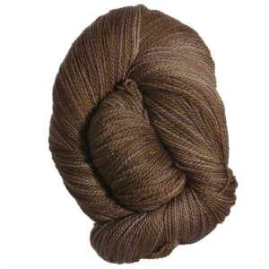 Anzula Cloud Yarn - Shiitake
