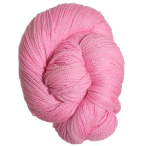Anzula Cloud Yarn - Taffy