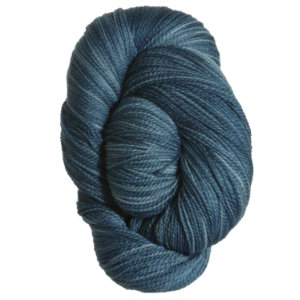 Anzula Cloud Yarn - Teal