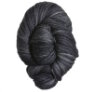 Anzula Squishy Yarn - Elephant