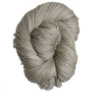 Anzula Squishy Yarn - Seaside