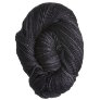 Anzula Squishy Yarn - Charcoal