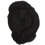 Anzula Squishy - Black