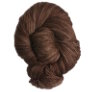 Anzula Squishy Yarn - Coco