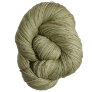 Anzula Squishy Yarn - Clay