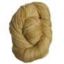 Anzula Squishy Yarn - Maple