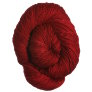 Anzula Squishy Yarn - 1 Red Shoe