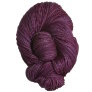 Anzula Squishy Yarn - Boysenberry