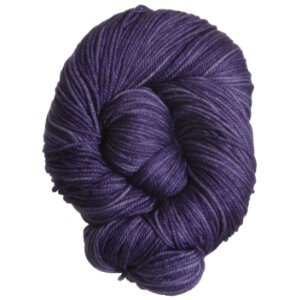 Anzula Squishy Yarn - Fiona