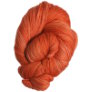 Anzula Squishy Yarn - Persimmon