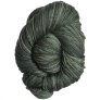 Anzula Squishy Yarn - Aspen