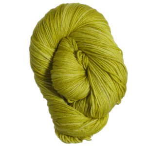 Anzula Squishy Yarn - Temperance