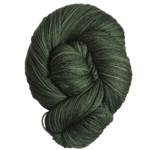 Anzula Squishy Yarn - Keola