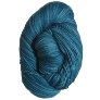 Anzula Squishy Yarn - Aqua