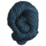 Anzula Squishy Yarn - Teal